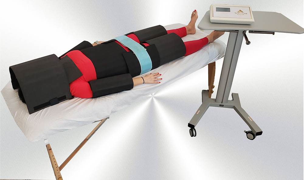 red light therapy for neuropathy