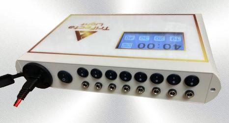 Trifecta Controller - Back.jpg