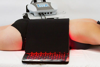 Advanced Slimming Technology
