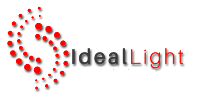 Ideal Light Logo2.png