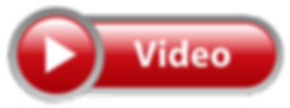 Video | Logo