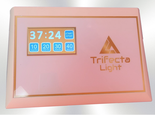 06-Trifecta Controller Front.png