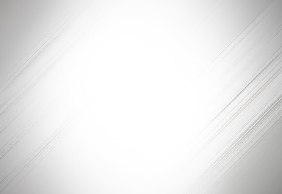 AdobeStock_301901899 (1).jpg
