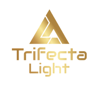 Trifecta Light Logo - 01.png