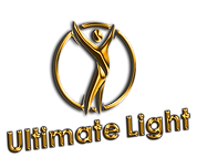 Ultimate Light | Logo