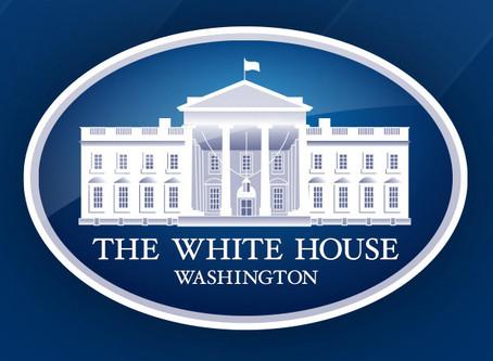 El gobierno de Trump Presenta Nuevas Restricciones a la Entrada de Inmigrantes y No Inmigrantes