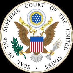La Corte Suprema Aprueba Deportación Inmediata en Ciertos Casos de Asilo