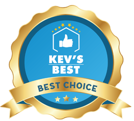 Thank You For Voting Us Fort Worth's Best Courier Service!