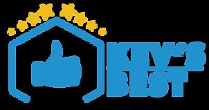 kevs-best-logo.png