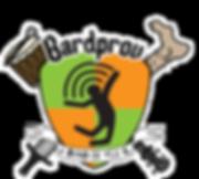 bardprov crest3.png
