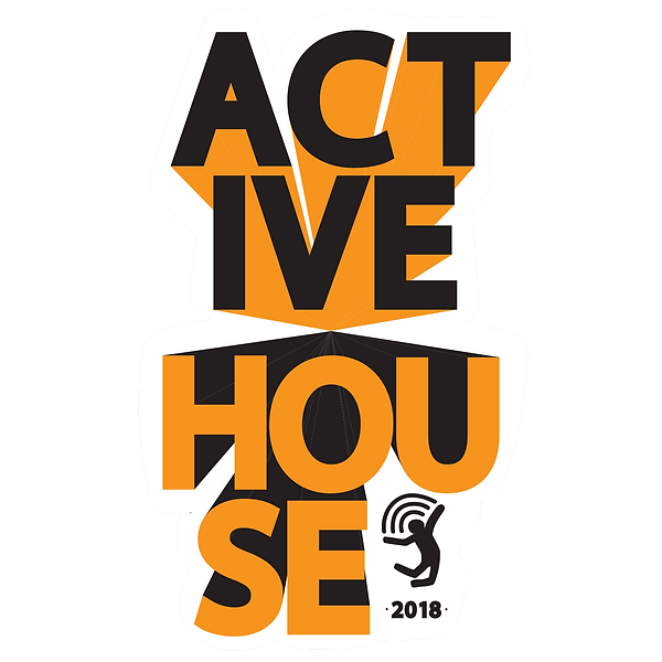 Active House logo.png