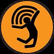 OBW Jumping Man Logo Sticker.png