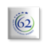 StrategicPlan_btn_300x300.png