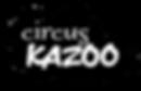 circus kazoo.png