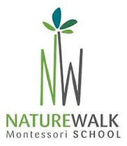 naturewalkmont.jpg