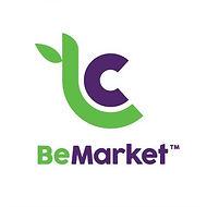 Be Market Logo (1).JPG