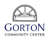 gorton center.jpeg