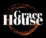 Grace House New Logo - Black.png