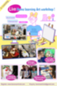 party organizer Hong Kong, party planner hong kong