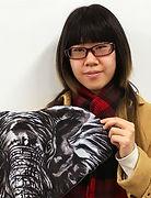 Art teacher hong kong