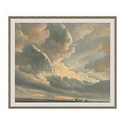 Pastel Clouds Frame Preview.png