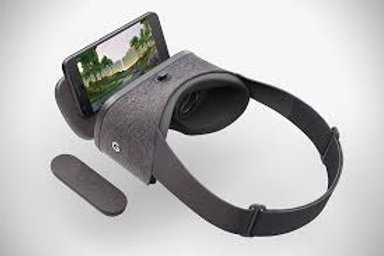 VR Induction 1:0:1