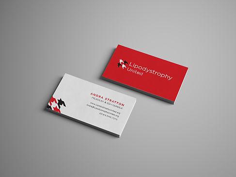 LU Cards.jpg