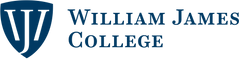 WJC_Logo-no-tag-2400x593.png