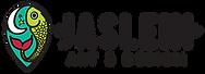 jasleni logo - inline png.png