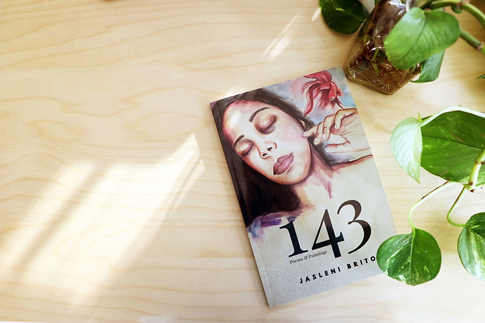 143 .jpg