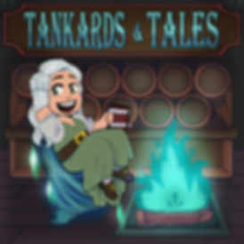 Tankards & Tales_Image.png