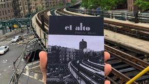 El Alto - Book Review