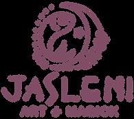 Jas Art Logo 1-b.png