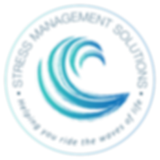 SMS logo - full color T.png