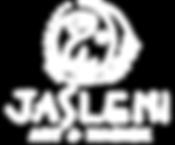 Jas Art Logo 2-b.png