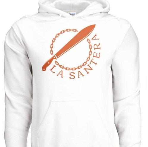 Sweatshirt  (Preorder)