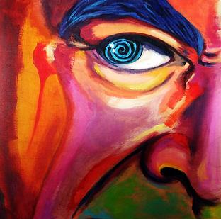 In the eye of the beholder.JPG