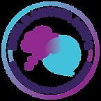 Main Logo - T.png