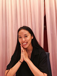 A Yumi Yamsuan Photo.JPG