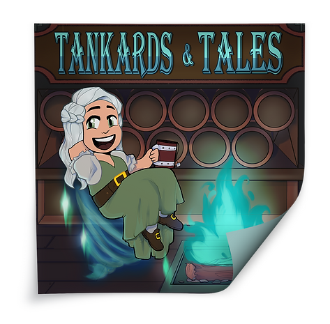 Tankards & Tales.png