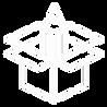 Jasleni - package design