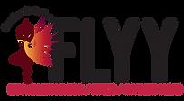 FLYY horizontal logo 1b.png