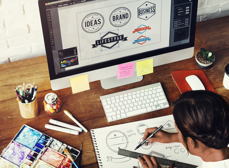 10 Things to Look for When Hiring a Graphic Designer