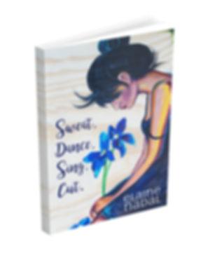 Elaine's book2.jpg