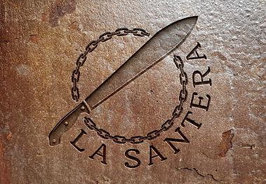 Iron Logo.jpg
