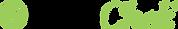 RecallChek-Logo.png