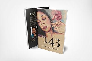 Fine Art - Book Cover