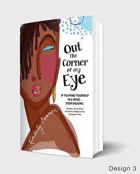 Digital Art Book Cover