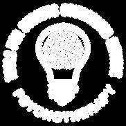TFS - white logo t.png
