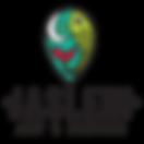 Jasleni_Art_Design_Logo_Color.png